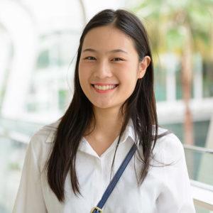 Kim Lee